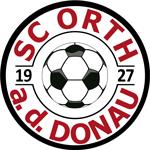 SC Orth/Donau